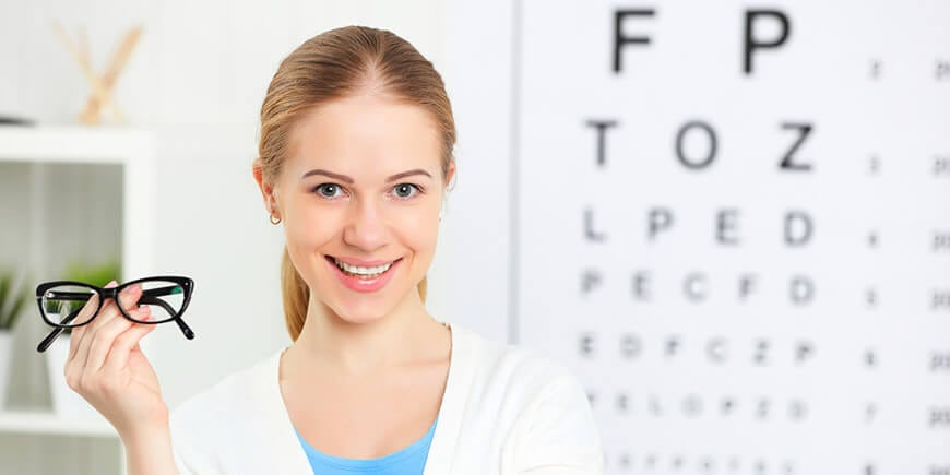 eye care specialists vienna il