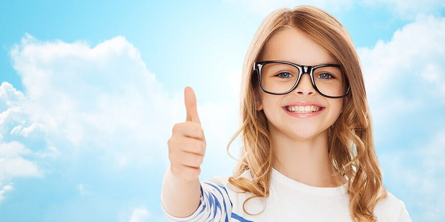 pediatric eye care paducah ky