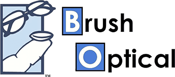 brush optical paducah ky