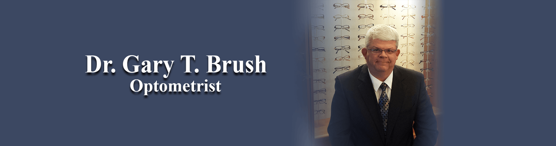 dr. brush in paducah ky