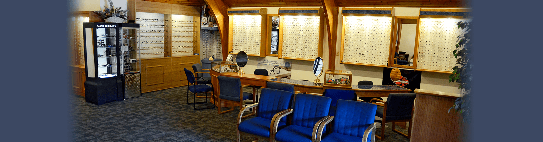 in-house optical lab paducah kentucky