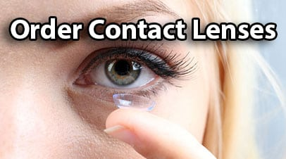 contact lenses paducah ky