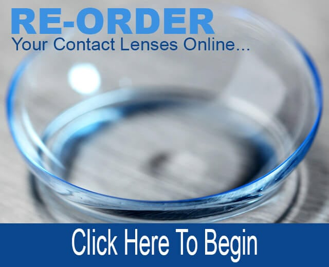 disposable contact lenses paducah ky