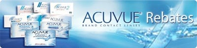 soft contact lenses paducah kentucky