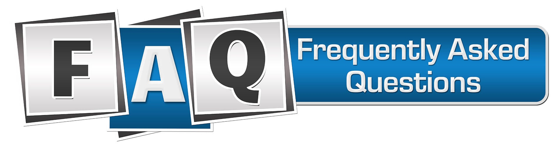 frequently asked eyecare questions paducah ky