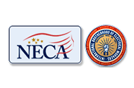 NECA-IBEW of Illinois Health Plan paducah ky