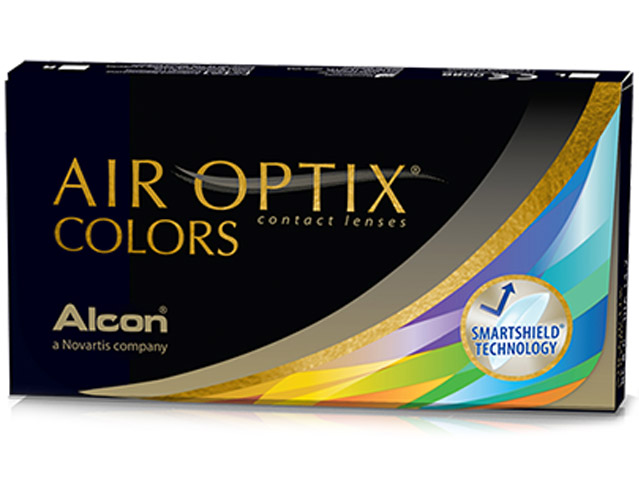 color contacts paducah ky