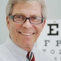 Vienna, IL Eye Care: Common Vision Care Terms Explained