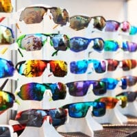Sports eyewear options to protect eyes in Vienna, IL