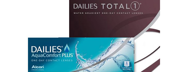 dailies contact lenses paducah kentucky