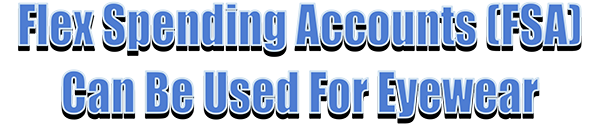 flex saving account accepted in paducah ky