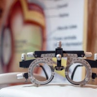 How Health Can Change Your Eyesight in Paducah, KY