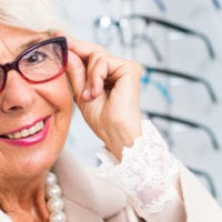 How To Get The Perfect Glasses Fit -- Visit Us in Paducah, KY!