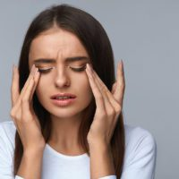 Don't Ignore These Eye Symptoms in Paducah, KY